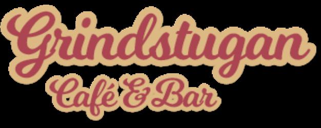 Café Grindstugan